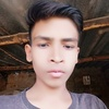Aman Yadav, 50, г.Дели