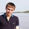 Павел, 23, г.Тобольск