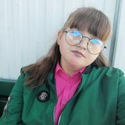 Наталья, 19, г.Солигорск