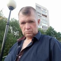 Ник, 40 лет, Водолей, Москва
