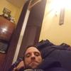 Bojan, 33, г.Белград