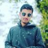 hammad, 42, Islamabad