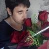 Olga, 40, Biysk