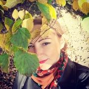 Мария, 35, г.Бежецк