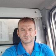 Знакомства в Мелитополе с пользователем Сергей 45 лет (Дева)