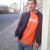 Giorgi, 21, г.Тбилиси