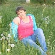 Aйсылу Факиловна 42 года (Козерог) Муслюмово
