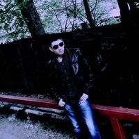 Борис, 37 лет, Козерог, Сердобск