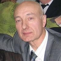 павел, 69 лет, Дева, Кемерово