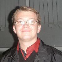 Александр, 34 года, Весы, Таганрог