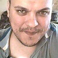 Михаил Якимов, 41 год, Лев, Ишим