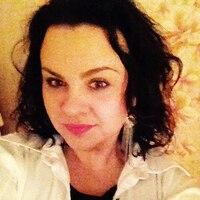 Алиса, 29 лет, Рак, Томск