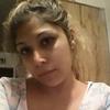 Lauren Sarah, 35, Jacksonville