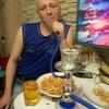 Василий, 32, г.Выползово