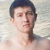 Master Skvirta, 30, Andijan