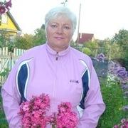 Нина Григорьевна, 25, г.Миасс