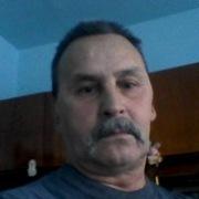 Александр, 64, г.Соликамск