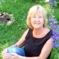 тамара, 65 лет, Овен, Иркутск