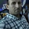 Murad, 45, Izberbash