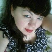 Алена 34 года (Близнецы) Канск
