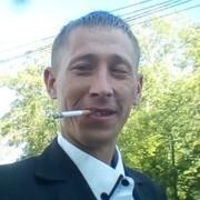 Евгений, 32, г.Березники