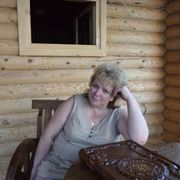 Ирина, 49, г.Гусиноозерск