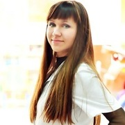 Наталья ✿❀✿, 30, г.Азов