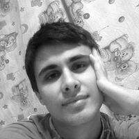 aganeymat, 30 лет, Весы, Баку
