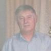 Андрей, 52, г.Уфа