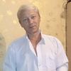 Vlad, 48, Shymkent