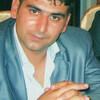 Vusal, 40, г.Баку