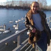 Вячеслав, 50, г.Горно-Алтайск