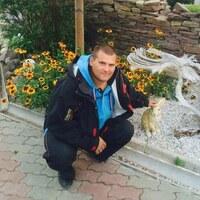 АЛЕКС, 47 лет, Близнецы, Красноярск