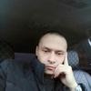 Сегей, 41, г.Дедовск