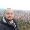 Andrea, 32, г.Пловдив