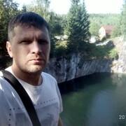 Сергей, 49, г.Выборг