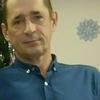Сергей, 50, г.Наро-Фоминск