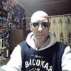Михаил, 40, г.Нальчик
