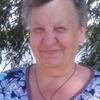 вера, 56, г.Котово