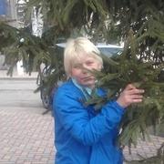 галочка 32 Москва