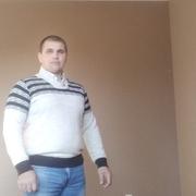 Дима 36 Усть-Лабинск