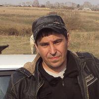 Владимир, 43 года, Овен, Норильск