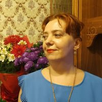 Оксана, 47 лет, Лев, Ташкент