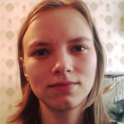 Александра, 35, г.Мурманск