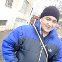 Айдар, 39 лет, Близнецы, Казань