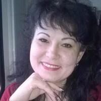 Мария, 43 года, Лев, Лида