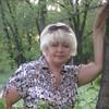Любовь, 57, г.Горловка