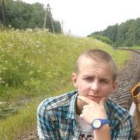 Костя, 26 років, Водолій, Вінниця