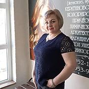 Елена, 45, г.Богородицк