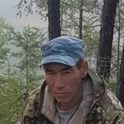 Дмитрий, 39, г.Якутск